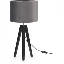 Lampa stołowa 58 cm