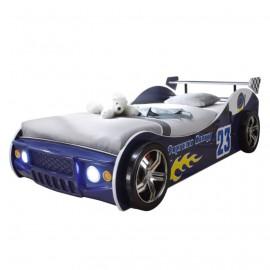 Łóżko Samochód 90x200