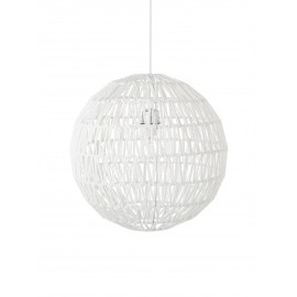 Lampa wisząca 130 cm