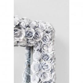 Lustro Róże
