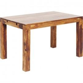 Stół Rozkładany 120-200x80 Palisander