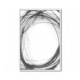 Obraz 30x45