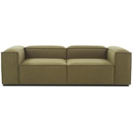 Sofa trzyosobowa 238x119
