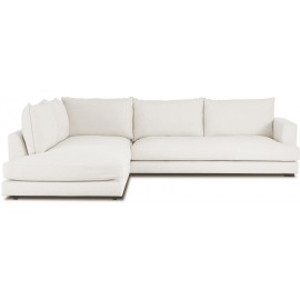 Sofa Narożna 315x228