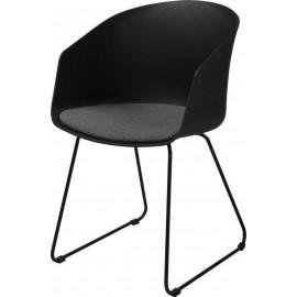 Krzesło 81x52