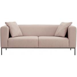 Sofa trzyosobowa 202x86