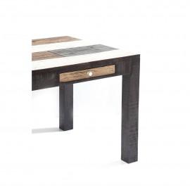 Stół 180x100 Drewno Mango