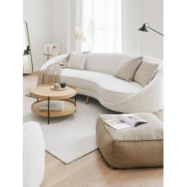 Sofa 3 os