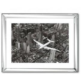 Obraz Manhattan 86x66