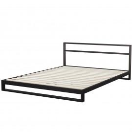 Łóżko 90x190