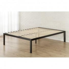 Łóżko 150x200