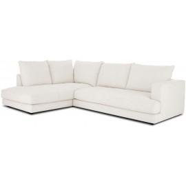 Sofa narożna 274x192
