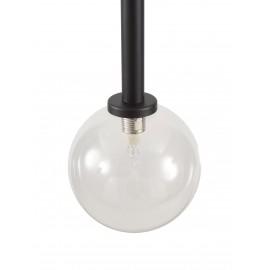 Lampa wisząca 26x90