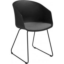 Krzesło Zestaw 2 szt.