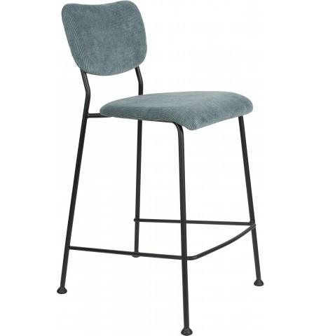 Krzesło barowe 46x92