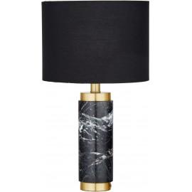 Lampa Stołowa Marmur