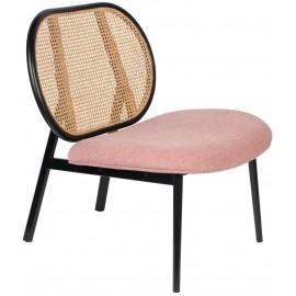 Fotel 79x70