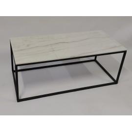 Stolik Kawowy Marmur 120x60
