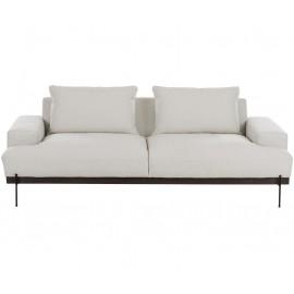 Sofa 3-osobowa 230x98