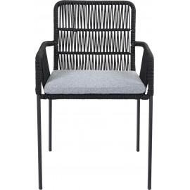 Krzesło, 2 szt.
