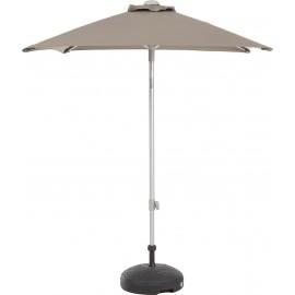 Parasol ogrodowy 150x250