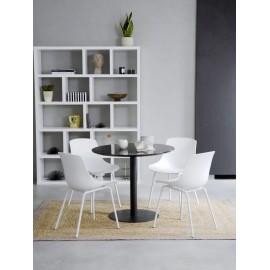 Krzesło, 2 szt. 192x61