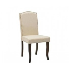 Krzesło 48x94