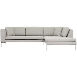 Sofa narożna 302x220