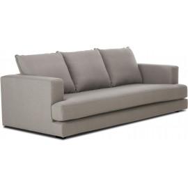 Sofa 3-osobowa 228x104