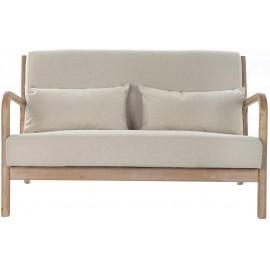 Sofa 122x85
