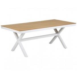 Stół ogrodowy 200x100 WYPRZEDAŻ