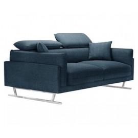 Sofa 2 os 183 cm