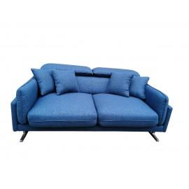 Sofa 2 os