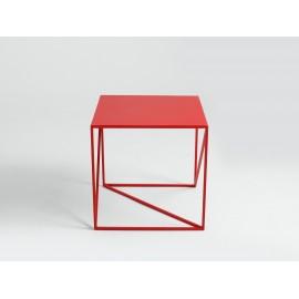 Stolik pomocniczy 50x45