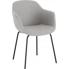 Krzesło 58x56