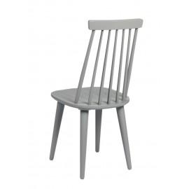 Krzesło 43x92