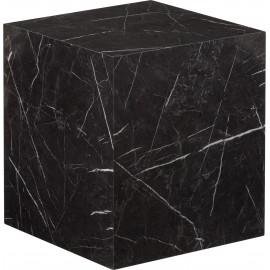Stolik pomocniczy  45x45