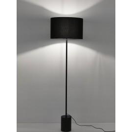 Lampa Stojąca
