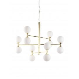 Lampa wisząca Ø 70