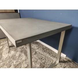 Stół Beton